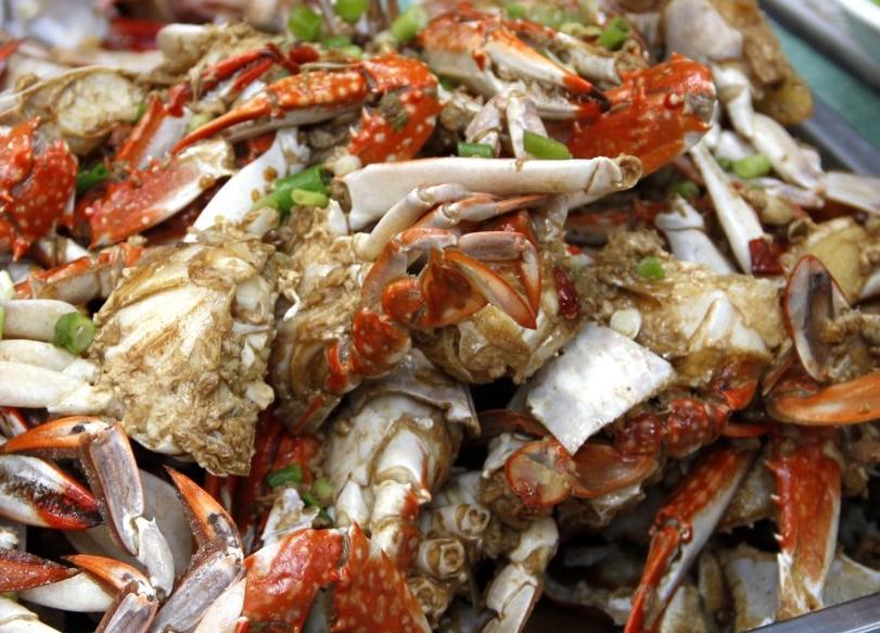 癌症患者能吃海鲜吗